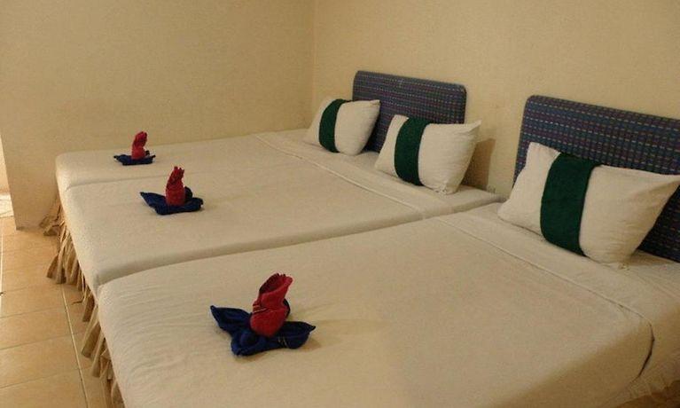 kinnaree thai massage spa massage stockholm